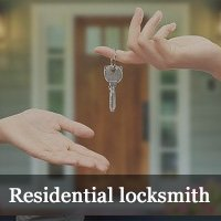 Elite Locksmith Services Baltimore, MD 410-487-9517